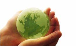 Экологические ресурсы